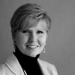 DocuSign Advisory Board - Nancy May