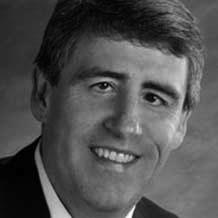 Jim Gibbons profile image