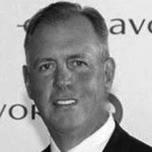 DocuSign Advisory Board - John Hamm