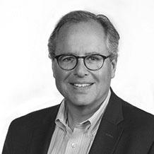 John Hollar profile photo