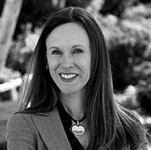 Karyn Flynn profile photo