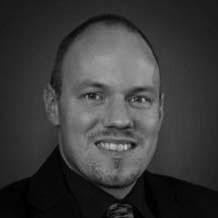 Lonnie Snyder profile photo