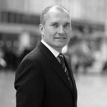 Photo of Michael Mueller-Berg
