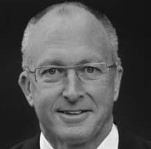 DocuSign Advisory Board - Neal Ward