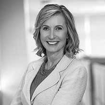 DocuSign Advisory Board - Partricia Hatter