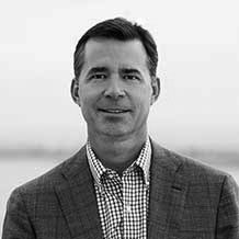 DocuSign Advisory Board - Paul Touw