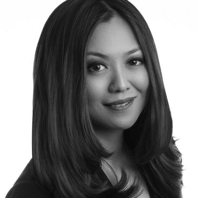 DocuSign Advisory Board - Remy Blaire