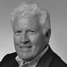 Bob Berdelle profile photo