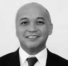 DocuSign Japan Advisory Board member