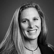 Suzanne DiBianca profile photo
