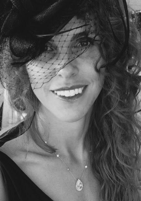 Tess Wallace profile photo