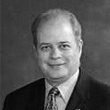 Dick Hester profile photo