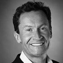 DocuSign Advisory Board - Jonathan Chadwick