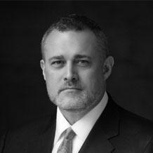 DocuSign Advisory Board - Jeffrey Hayzlett