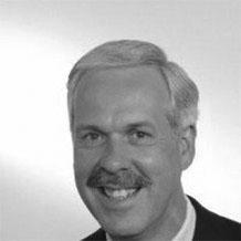 DocuSign Advisory Board - Paul LeBlanc