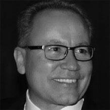 DocuSign Advisory Board - Ramon Baez