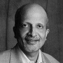 MR Rangaswami profile photo