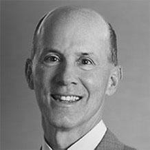 DocuSign Advisory Board - Rick Smith