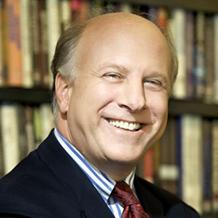 DocuSign Advisory Board - Adi Ignatius