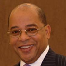 DocuSign Advisory Board - Alex Vieux