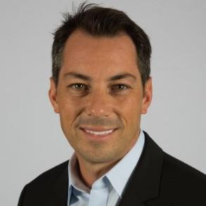 DocuSign Advisory Board - Bobby Morrison