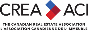 Canadian Real Estate Assocation