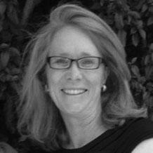 DocuSign Advisory Board - Cindy Elkins