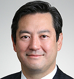 DocuSign Advisory Board - Daniel Fujii
