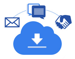 Electronic Signatures Solutions for Law Firms | DocuSign