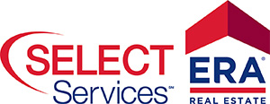 Select Services - ERA Real Estate