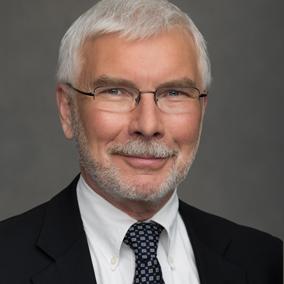 DocuSign Advisory Board - Gary Simonsen