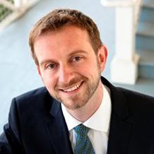 DocuSign Advisory Board - Jacob Harold