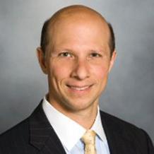 DocuSign Advisory Board - Mike Brady