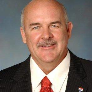 DocuSign Advisory Board - Mike Ryan