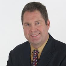 DocuSign Advisory Board - Murray Wikol