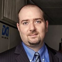 DocuSign Advisory Board - Noah Broadwater