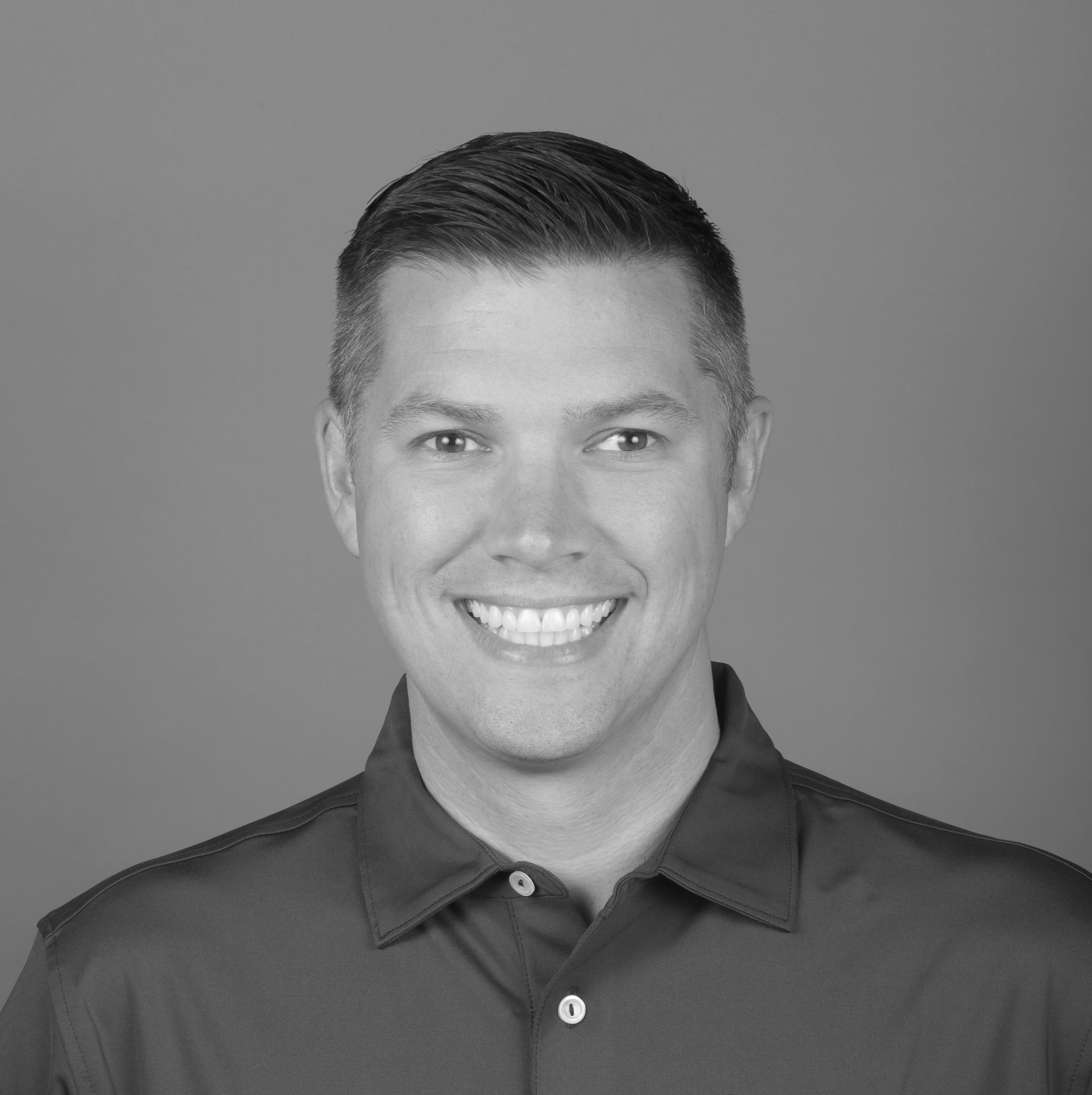 DocuSign Advisory Board - Kyle Porter