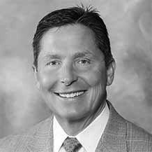DocuSign Advisory Board - Rick Davidson
