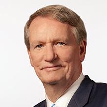 Rick Wagoner - DocuSign Advisory Board