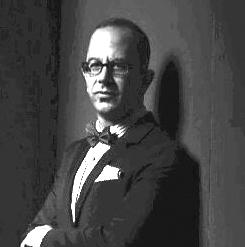 DocuSign Advisory Board - Robert Brennan Hart