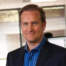 DocuSign Advisory Board - Robert Hohman