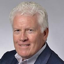 DocuSign Advisory Board - Robert Berdelle