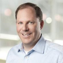 DocuSign Advisory Board - Robert Rosen