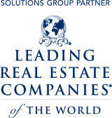 Solutions Group Partner