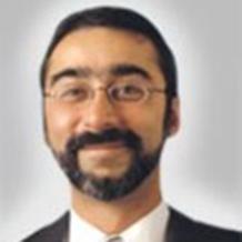 DocuSign Advisory Board - Sanjay Vaswani