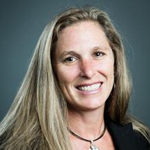 DocuSign Advisory Board - Suzanne DiBianca