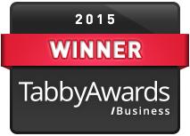 TabbyAwards - Business