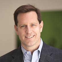 DocuSign Advisory Board - Tim Morse