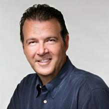 DocuSign Advisory Board - Tod Nielsen
