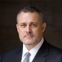 Jeffrey Hayzlett - DocuSign Advisory Board